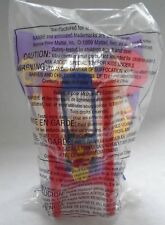 Vintage McDonalds Happy Meal Toy Kelly Giggles n' Swing Doll 1999 New #6