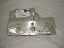 Genuine Smart Fortwo (450) 698CC Manifold Heatshield Gasket A1601420880 NEW
