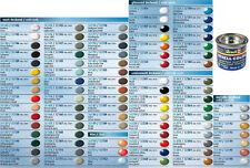 Revell Email Color Farbtöpfchen Topf 14ml verschiedene Farben Farbe wählen