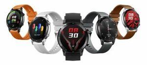 Nubia RedMagic Watch 1.39-inch AMOLED retina display By FedEx