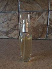 Pleasures Eau de Parfum by Estee Lauder 3.4 oz Spray 80% FULL