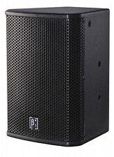 "SCP Beta3 MU8a 2-Way Powered 8"" Coaxial 140w Professional Speaker"