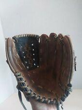"Rawlings Mms120 12"" Millennium Series Baseball Glove Mitt Rht Philippines"
