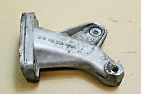 Mercedes W116 W123 Engine Hoist M110 Motor 280SE Sel 1102230704 A1102230704