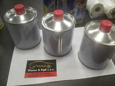 Diluente per pellicola removibile in gomma PLASTI DIP 429 ml barattolo plastidip