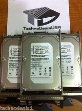 IBM 43w9714 43w9715 43w9746 st3750640ns 9bl148-176 - 750GB 7200rpm SATA HDD