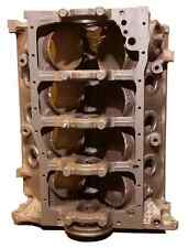 Ford 302 5.0 87-93 Engine Block E7TE casting
