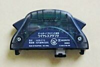 Ex- Genuine Official Nintendo Gameboy Advance GBA Wireless Adapter AGB-015 Japan