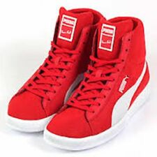 PUMA Synthetic Hi Tops for Men