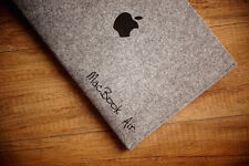 "MacBook Air 11"" pouce Sacoche Affaire Ordinateur Portable Pochette Pour Apple"
