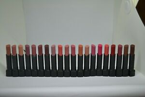 Bobbi Brown Creamy Lip Color BNIB 0.13oz./3.8g ~choose your shade~discontinued~