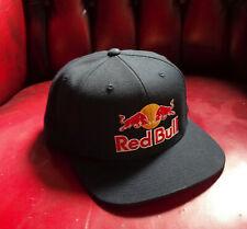 !!! red bull base cap top estado como nuevo!!!