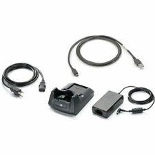 MOTOROLA CRD5500-1000UR Cradle Charger Dock USB MC55 MC65 MC55A MC55A0 MC67