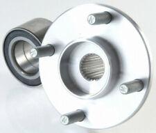 PARTS MASTER PM518510 Wheel Hub Repair Kit Front OneSource