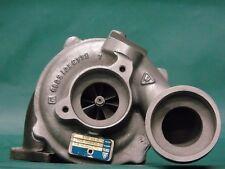 Turbolader BMW 535d E60/ E61 3,0 200Kw/ 272PS 11657794571 54399880045