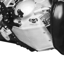 Engine Skid Bash Plate Fits Yamaha Dt230 1999 2000 2001 2002 2003