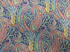 LIBERTY TANA LAWN - FELIX AND ISABELLE (J)  - 100% COTTON FABRIC  - ALL SIZES