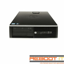 SSD (Solid State Drive) HP 4GB Desktop & All-In-One PCs