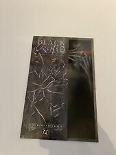 Black Orchid Book 2 By Neil Gaiman