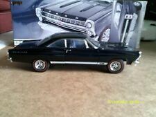 1/18 GMP Ford Fairlane GTA 1967