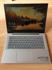Lenovo IdeaPad 320S-14IKB, 4415U, 8GB RAM, 128 GB SSD, wie NEU