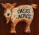 Oasis-Acres