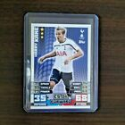 Topps Match Attax 14/15 #322 Harry Kane Rookie Tottenham Hotspur NM Soccer card. rookie card picture