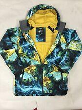 2016 Lib Tech Wayne Jacket L