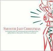 SMOOTH JAZZ CHRISTMAS / VARIOUS - CD - Sealed