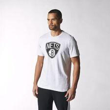 adidas Herren-T-Shirts aus Polyester S