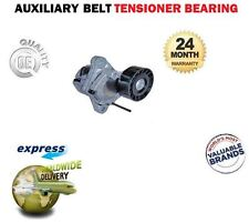 FOR HYUNDAI KIA 252812A200 252812-A200 NEW AUXILIARY BELT TENSIONER BEARING
