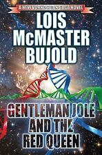 Vorkosigan Saga: Gentleman Jole and the Red Queen 17 by Lois Mcmaster Bujold (20