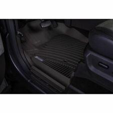 Michelin Edge Liner 2010 Ford F250/F350/F450/F550 Super Cab Floor Liners