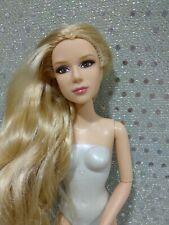 No Barbie Disney Michelle Williams  Wizard  Great Powerful Oz Glinda good witch