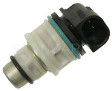 Standard Motor Products TJ54 New Fuel Injector