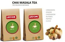 Senna Leaf Herbal Tea The Real Laxative and Detox Agent 40 Teabags 80g