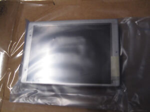 Bosch BEA 150 250 350 Display Screen (Replacement LCD for the Bosch BEA 350)