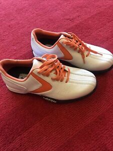 Ladies Callaway Golf Shoes size 5