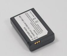 1x Battery for Samsung BP-1410 BP1410 NX30 WB2200 WB2200F Digital Camera New