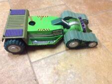 Mirage Toys