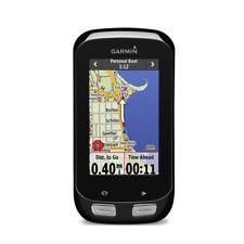 Fahrradcomputer & GPS