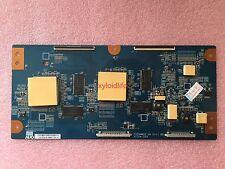 Samsung UE40B7020WWXXU AUO T-Con Board T370HW02 V6 37T04-C03 55.37T04.C04