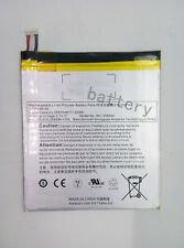 "Genuine 2980mAh 3.7V Battery MC-308594 For Amazon Kindle Fire 7"" 8GB SV98LN"