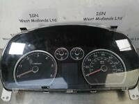 HYUNDAI I30 Diesel Mk1 (FD) Instrument Cluster Speedometer 94031-2R505