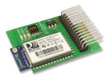 Atmega / MPU / DSC / DSP / FPGA Development Kits-Add-On BRD rn-131 pictail WIFI