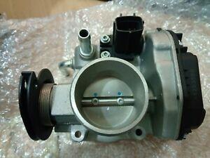 Throttle body Chevrolet Tacuma 1.6