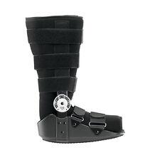 Ossur ROM Walker Boot, Large, RW0800
