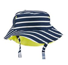 Carter's Baby Boys' Reversible Bucket Hat 3-9 Months
