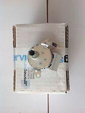 Smeg Oven Rotisserie Motor SAP109M-8 SAP112-8 SAP112N-8 SAP306X-8 SAP399X-8