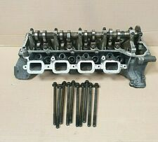 Jeep Grand Cherokee WJ 4.7L 2000-2004 Cylinder Head Left E1 53021457